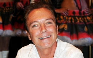 Report: David Cassidy Confessed He Lied About Dementia Diagnosis Before Death