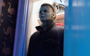 'Halloween' Remake Releases First Haunting Teaser