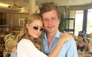 Paris Hilton's Brother Conrad Sentenced to Probation in Grand Theft Auto Case