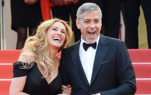This Is Why Julia Roberts Skips George Clooney Tribute