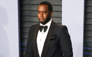 This Is Why P. Diddy Is No Longer Interested in Buying NFL Team
