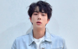 BTS' Jin Mourns His Grandmother's Death, Groupmates Send Message of Support