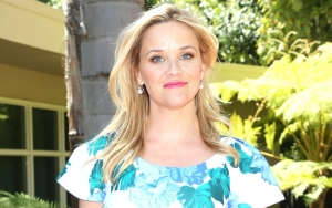 Reese Witherspoon Throws Surprise Graduation Party for Daughter
