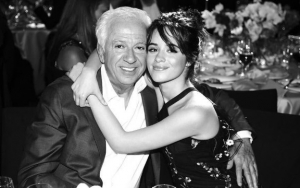 Guess Chairman Paul Marciano Resigns Amid Sexual Misconduct Scandal