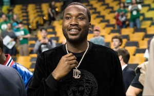 Supreme Court Denies Meek Mill's Request For New Judge