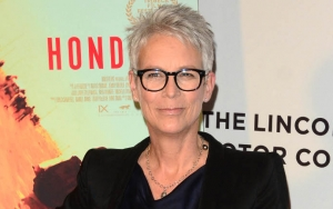 Jamie Lee Curtis Did 'Halloween H20' for the Money