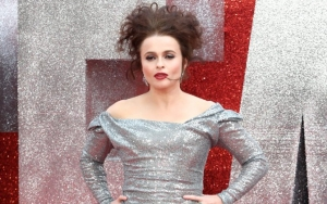 Helena Bonham Carter Says She Used Astrology to Research 'Ocean's 8' Co-Stars