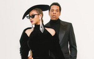 Surprise! Beyonce and Jay-Z Release Joint Album 'Everything Is Love'