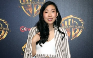 Awkwafina Still Wonders Why She Was Cast in 'Ocean's 8'
