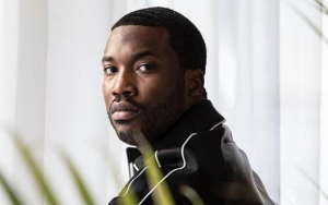 Meek Mill Calls Out Judge for Delaying Retrial Request Ruling