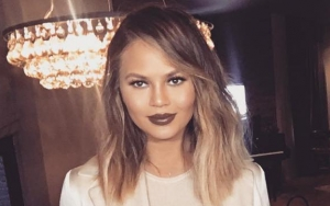 Why Chrissy Teigen Steaming Her Vagina Is Actually a BadIdea
