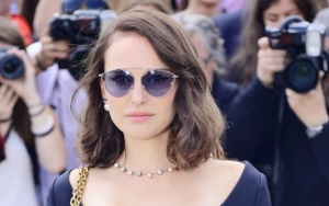 Natalie Portman Launches Petition to Stop Separating Illegal Immigrant Families