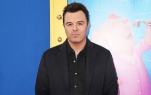 Seth MacFarlane Donates $2.5M to NPR After Criticizing Tucker Carlson's Comment