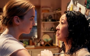 'Killing Eve' Leads 2018 TCA Awards Nominees