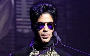 Prince's Estate Lawyer Objects to Heirs' Request of Getting Out of Tidal Deal