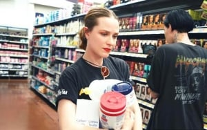Evan Rachel Wood Goes on Hunger Strike to Protest Immigration Crisis