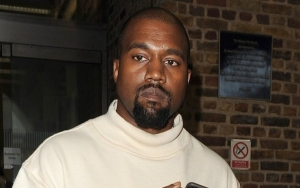 Kanye West Says Scream Therapy Didn't Help Boost His Self-Confidence
