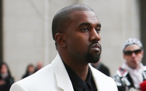 Kanye West Reportedly Sells Sprawling New York Apartment