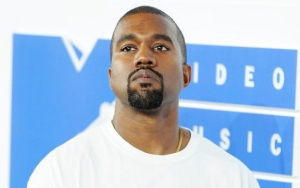 Report: Kanye West Plans to Make '52 records in 52 weeks'