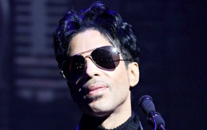 Prince's Heirs Denied Request to Cancel Tidal Deal