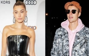 Hailey Baldwin Started Her Obsession With Justin Bieber in 2012 - Read Her Tweet