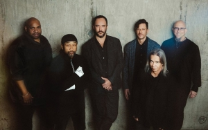 Dave Matthews Band Suffers Technical Issues at Summerfest Gig