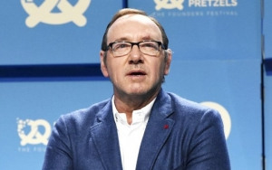Kevin Spacey Under Investigation for New Sexual Misconduct Allegations