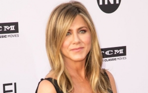 Jennifer Aniston Reportedly Dating Two Men