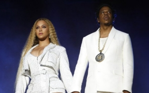 Louvre Creates Tour Based on Beyonce and Jay-Z's 'Apes**t'