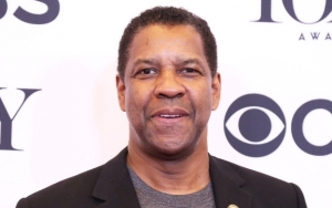 Denzel Washington Auctions Off Trip to 'The Equalizer 2' Los Angeles Premiere for Charity