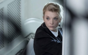Natalie Dormer Hits Back at Critics of Nudity in Her Film 'In Darkness'