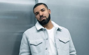 Drake Fans Jump Out of Moving Car for 'In My Feelings' Challenge