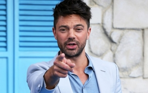 Dominic Cooper Expresses Interest in Playing James Bond
