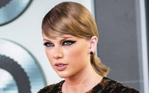 Taylor Swift Is Sued Over Gaming App Title