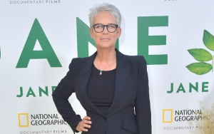 Jamie Lee Curtis Pays Tribute to Sexual Assault Victims at Comic-Con 2018