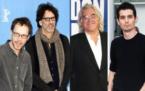 Venice Film Festival Lineup Includes Movies From Coen Brother, Damien Chazelle and Paul Greengrass
