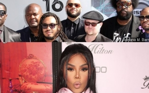 The Roots and Lil' Kim Forced to Cancel Shows Due to Heavy Storm