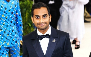'Master of None' Will Return Whenever Aziz Ansari Is Ready