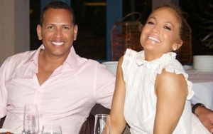 Alex Rodriguez Preparing for the 'Right Moment' to Propose to Jennifer Lopez