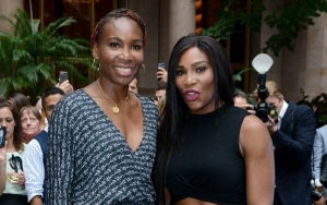 Serena and Venus Williams' Sister's Murderer Released From Prison