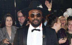 will.i.am Ends Legal Battle Over Headphones