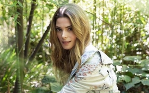 Ashley Greene Feared She Might Get Arrested for Nude Beach Day