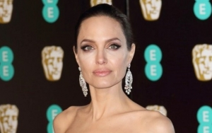 Angelina Jolie Does Not Part Ways With Divorce Lawyer, Rep Confirms