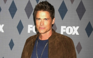 Rob Lowe Slams New 'Popular Film' Category for Oscars