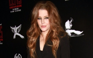 Lisa Marie Presley's Therapist Thinks 'It's a Miracle' She's Still Alive After Battling Addiction