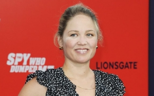 Erika Christensen Welcomes Baby Daughter in Unexpectedly Quick Labour