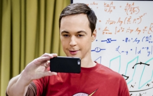 Jim Parsons Reportedly the Reason 'The Big Bang Theory' Ends After Season 12