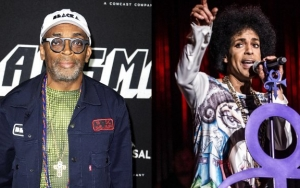 Spike Lee Releases Video Accompanying Prince's Track 'Mary Don't You Weep'
