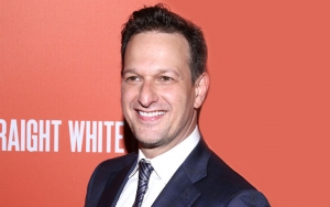 Josh Charles and Wife Welcome Second Child