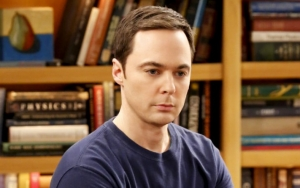 'The Big Bang Theory' Could Have Continued Without Jim Parsons If Not Because of This